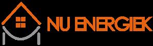 Nu Energiek